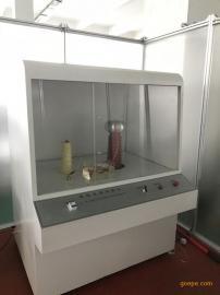 GB1408.1-2006绝缘材料电气强度试验仪/绝缘击穿强度试验仪