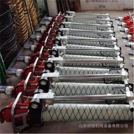现货MQT-130/3.2B标准气腿式锚杆钻机 MQT锚杆钻机型号