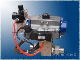 配置���绦�C�� 316SS焊接�o急切�嚅y