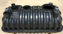 新密化粪池塑料桶