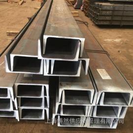 欧洲进口欧标槽钢UPN180-EN欧标槽钢执行标准
