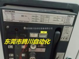 西�T子3WN6�嗦菲骶S修各�故障