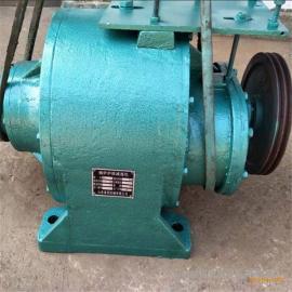 优质高效率GL-10P炉排减速机 矿用6T锅炉专用炉排减速机