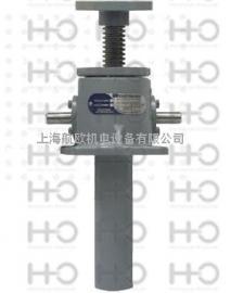 SETRAB冷却器50-134-7612
