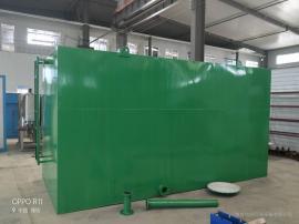 全自动一体化净水处理设备/一体化净水器工艺流程