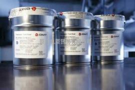 德国IEC 60312试验粉尘 IEC 60312 5.1.2.3粉尘