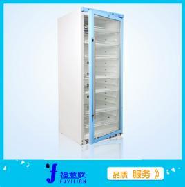 FYL-YS-430L型2~48℃恒温箱