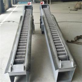 污水处理厂专用机械格栅 回转式格栅机