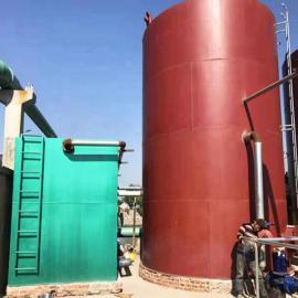 农村饮用水一体化净水器工作原理 自来水自动净水设备规格型号