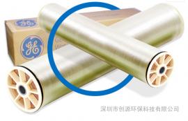 销售DK4040F DL4040F 纳滤膜 物料分离膜 美国GE膜 进口4寸膜