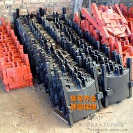 水渠排水输水小型手动、自动升降铸铁闸门
