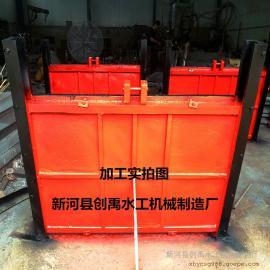 PGZ3m*3m�T�F�l�T重量 承受水�^ ��禹水工配套�㈤]�C型�