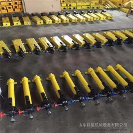 加工生产SYB-2超高压手动泵 便携式手动泵小型油泵