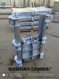 1200*1200定制方拍门|矩形拍门|玻璃钢方形拍门|复合材料拍门