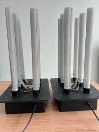 离子发生器 高能离子除臭设备 正负氧离子分解氧化恶臭废气