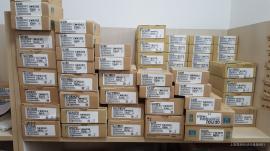三菱PLC可编程控制器一级代理商