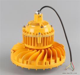 FGV1208-80w吸�式LED防爆��、壁�焓�LED防爆投光��