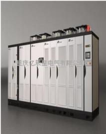 VFPS系列港口岸电电源森兰10KV6KV高压变频器