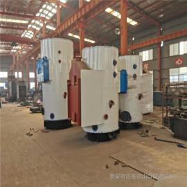 生物质锅炉 定制生产生物质蒸汽锅炉 新型环保生物质蒸汽锅炉