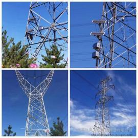 风光互补电网智慧监控系统-风光互补发电-英飞