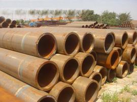 Q345D无缝钢管,Q345D无缝管,Q345D钢管