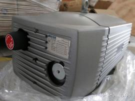 吸盘机械手真空泵 VT4.25 无油低噪音真空泵