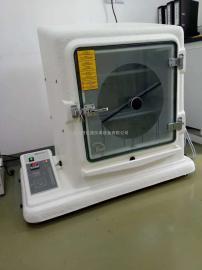 DBL7381冷凝水��箱ISO6270-2恒定冷凝水��箱