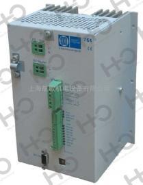 Plantscan检漏器AX070502