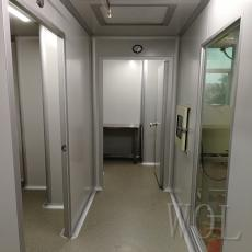 �_�l�^生物���室建�O �b修�O�生物安全���室