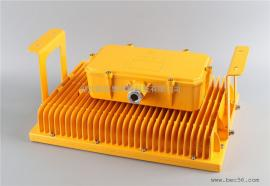 BZD188-02-60w加油站LED防爆灯、吸壁式LED防爆投光灯
