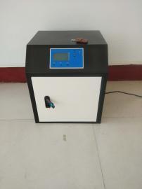手术室污水处理设备