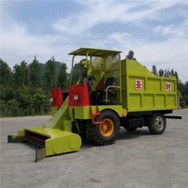 清粪车制造商 养殖柴油刮粪车 自动清粪车机械