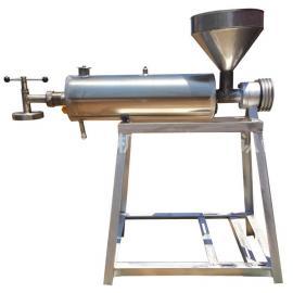 全自动红薯粉条机 大型土豆红薯粉丝机