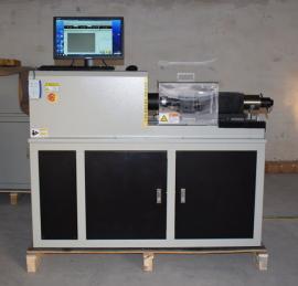 钢结构高强度连接副检测仪
