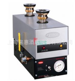 赫高Hatco 3CS-6B-SSBB 6KW- 星盆消毒加热器