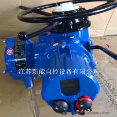 罗托克电动执行器主控板AWT18, AWT 45719-02,43970-02