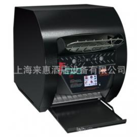 赫高Hatco TQ3-500H 履��式烤面包�C(黑色)