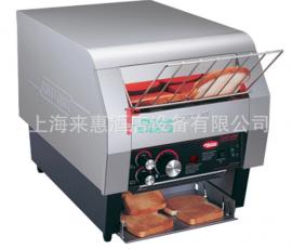 赫高Hatco TM-5H ���型履��式烤面包�C