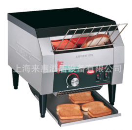 赫高Hatco TQ-10 豪�A型履��式烤面包�C