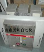 ABB断路器不能合闸维修-ABB断路器不能储能维修