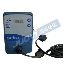 seko�高�量泵DMC200�磁隔膜加��量泵