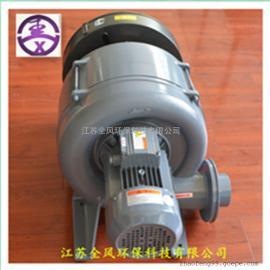 HTB-200-2002透浦式中�汗娘L�C