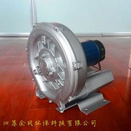 ZL-150直流漩涡风机,1.5KW直流高压风机