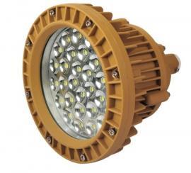 免维护LED防爆灯