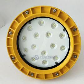 LED防爆路灯160W 160W吊杆式LED防爆灯