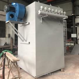 锅炉静电除尘器维修改造技术性能要点