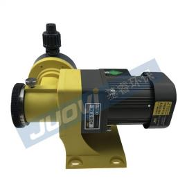 南方泵�I�C械泵GW005PQ2�C械隔膜加�泵