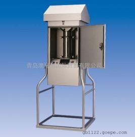 日本SIBATA柴田科学PM2.5采样器LV-250R