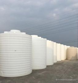 1000升塑料��罐生�a1��PE��罐��IPT-1000L