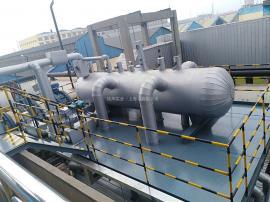 炫风节能FHXB-200S型复合相变式换热器